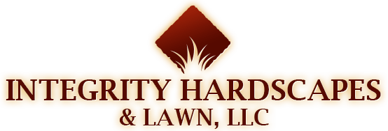 Integrity Hardscapes and Lawn, LLC